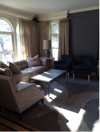 livingroomgallery2