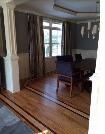 livingroomgallery3