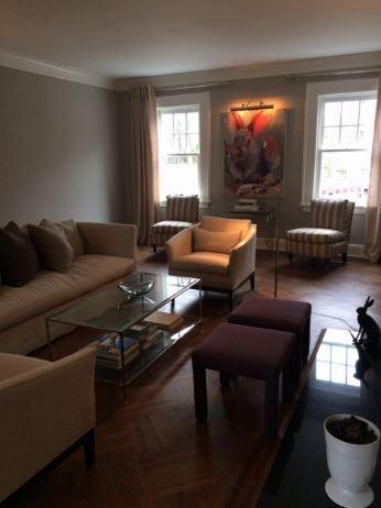 livingroomgallery7