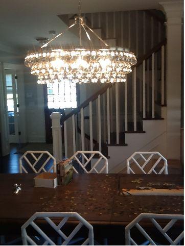chandeliergallery