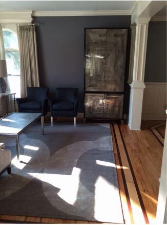 livingroomgallery1