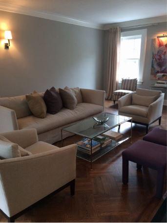 livingroomgallery4