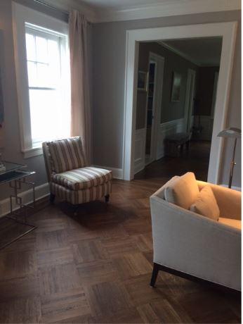 livingroomgallery6